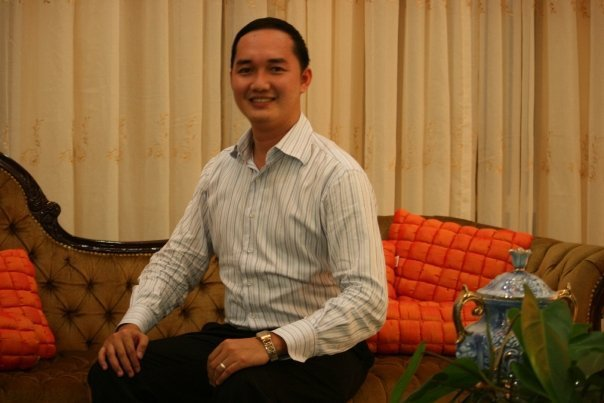 @De Guzman Residence Mangaldan, Pangasinan, Philippines